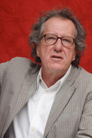 Geoffrey Rush picture G750155
