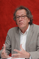 Geoffrey Rush picture G750156