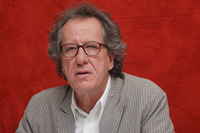 Geoffrey Rush picture G750157