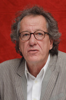 Geoffrey Rush picture G750158