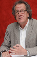 Geoffrey Rush picture G750159
