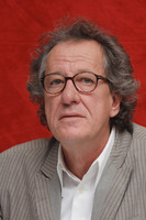 Geoffrey Rush picture G750160