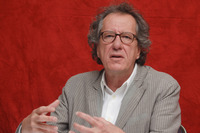 Geoffrey Rush picture G750161