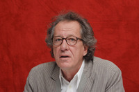 Geoffrey Rush picture G750162
