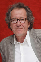 Geoffrey Rush picture G750164