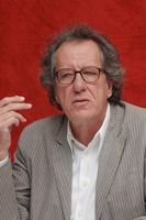 Geoffrey Rush picture G497464