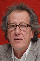 Geoffrey Rush picture G750167