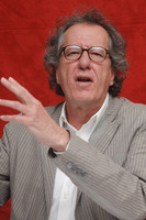 Geoffrey Rush picture G497463