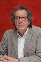 Geoffrey Rush picture G750169