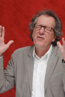 Geoffrey Rush picture G339336