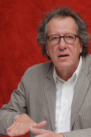 Geoffrey Rush picture G339339