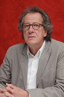 Geoffrey Rush picture G497460