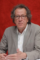 Geoffrey Rush picture G750174