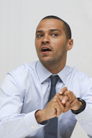 Jesse Williams picture G750455