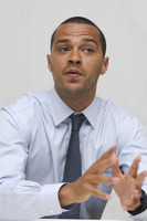 Jesse Williams picture G750456