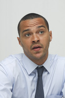 Jesse Williams picture G750457