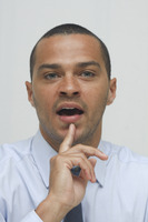Jesse Williams picture G750460