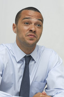 Jesse Williams picture G750463