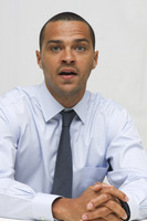 Jesse Williams picture G750464