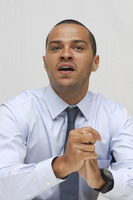 Jesse Williams picture G750465