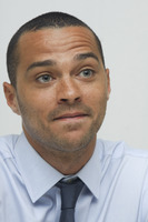 Jesse Williams picture G750466