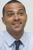 Jesse Williams picture G750468