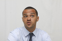 Jesse Williams picture G750470