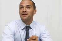 Jesse Williams picture G750471