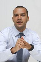 Jesse Williams picture G750473