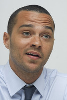 Jesse Williams picture G750474