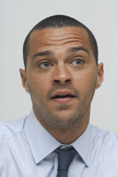 Jesse Williams picture G750477
