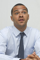 Jesse Williams picture G750478
