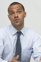 Jesse Williams picture G750479
