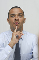 Jesse Williams picture G338115