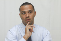 Jesse Williams picture G750482