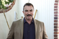 Tom Selleck picture G750756