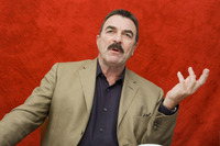 Tom Selleck picture G750757
