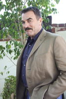 Tom Selleck picture G750758