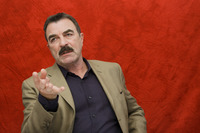 Tom Selleck picture G750759