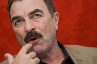 Tom Selleck picture G750760