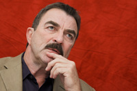 Tom Selleck picture G750761