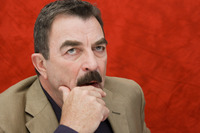 Tom Selleck picture G750762