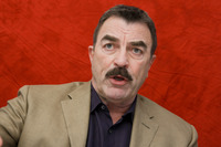 Tom Selleck picture G750763