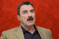 Tom Selleck picture G750764