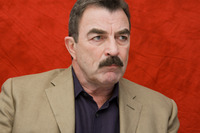Tom Selleck picture G750765