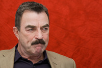 Tom Selleck picture G750766