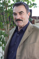 Tom Selleck picture G750767
