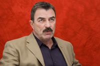 Tom Selleck picture G750768