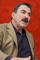 Tom Selleck picture G750769