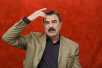 Tom Selleck picture G750770